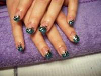 Nails Art Designs Photos: Nail Designs For Short Nails Do ...