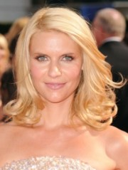 hairstyles 2010 emmy awards