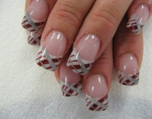 Crazy Nail Designs Pictures Nail Designs Ideas Gallery