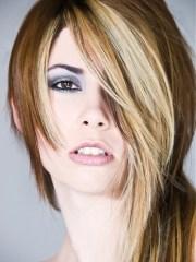 asymmetric haircuts ideas