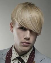 cool haircuts boys