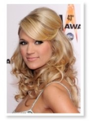 semi formal hairstyles updos
