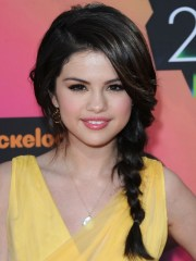 popular teen girls hairstyles