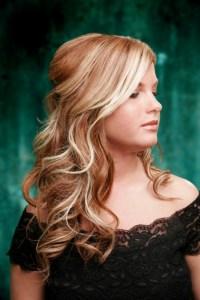 bleached hair with highlights home hair bleaching tips