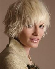 wispy layered hair styles