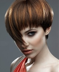 Tips for Choosing the Perfect Hair Color.