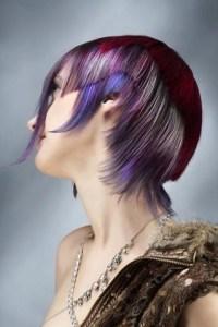 Dapper Emo Hair Color Ideas | Blogging Apps