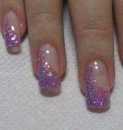 easy diy nail art design ideas