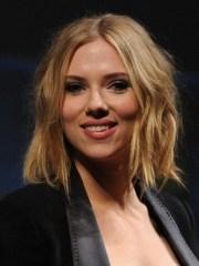 hot celebrity long bob hairstyles