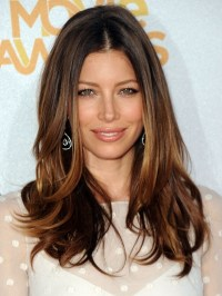 Hottest Celebrity Hair Color Ideas.