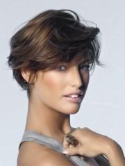 hairstyles men find attractive