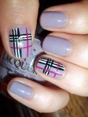 easy and chic nail art ideas