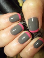 notable nails southern style