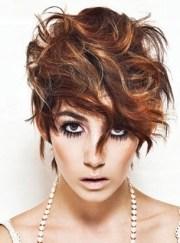 beautiful hair color ideas 2012