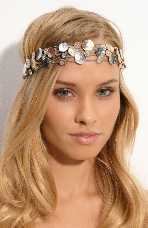 Party Headband Ideas 2012