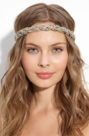 party headband ideas 2012
