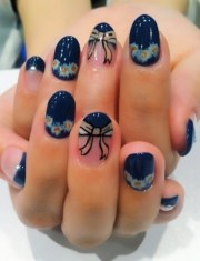 super fun nail art ideas 2012