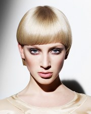 amazing short haircut trends