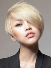 amazing short haircut trends