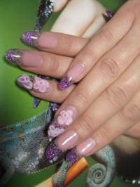 Pics Of Nail Art Designs | Nail Designs, Hair Styles ...