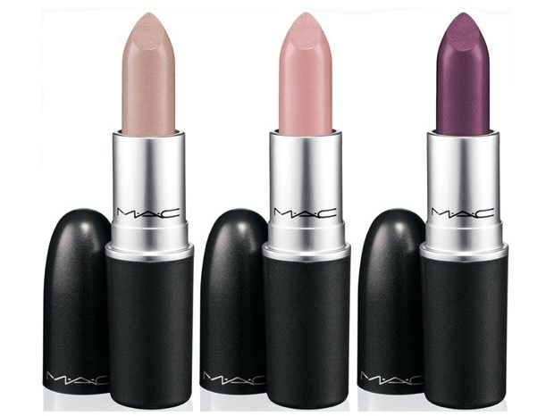 MAC Jeanius Spring 2011 Makeup Collection