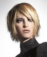 teen medium layered haircuts