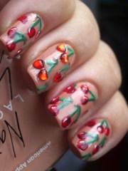 party season nail art trends