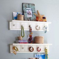 Easy Wall Decoration Ideas for Teen Rooms.