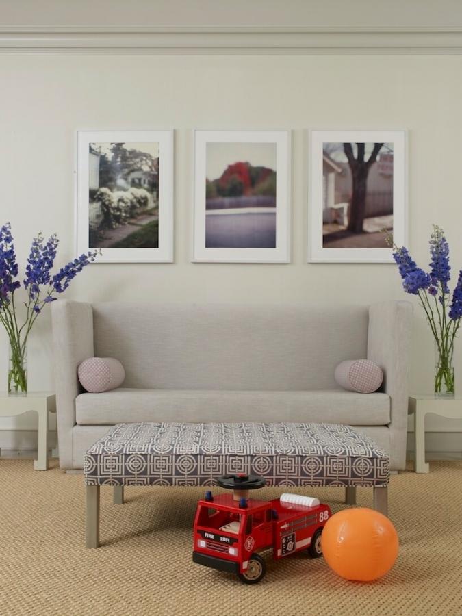 Gwyneth Paltrow Hamptons House