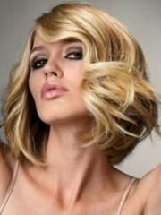 medium hairstyle ideas articles