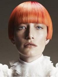 Multi Tonal Hair Color Ideas for 2012.