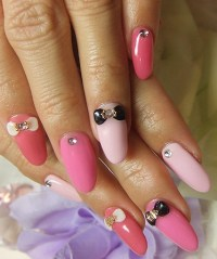 Fun and Simple Nail Art Ideas.