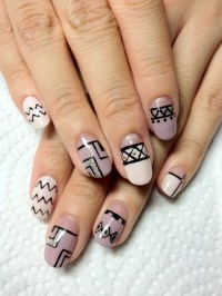 Pictures Of Cool Nail Designs | Nail Designs, Hair Styles ...