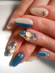 show-stopping spring nail art ideas