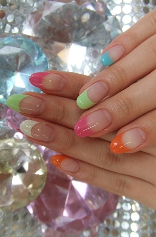 Cute Crisp Wallpapers Nail Polish Designs Welcome To Our Blog