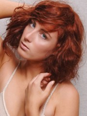 amazing red hair color ideas