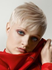 sexy short pixie haircuts