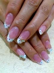 sizzling nail art ideas summer