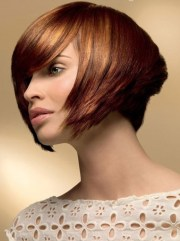 sexy medium layered haircuts 2012