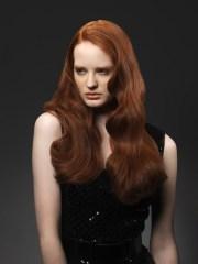 easy-wear long hairstyle ideas