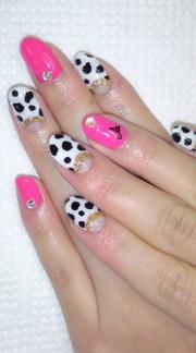 cool nail art ideas summer