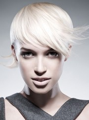 paul mitchell haircare color protect