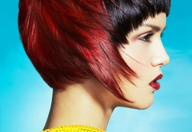 Hottest Spring Hairstyles Fashion Trends And Women