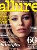 Elizabeth Banks Covers Allure June 2012