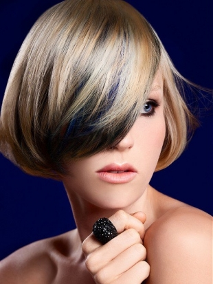 modhair cute hairstyle wedding hairstyle asian hairstyle blonde and black hair color ideas
