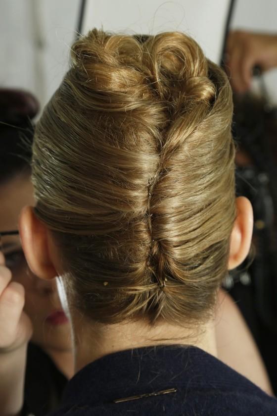 Current Hairstyle Trends
