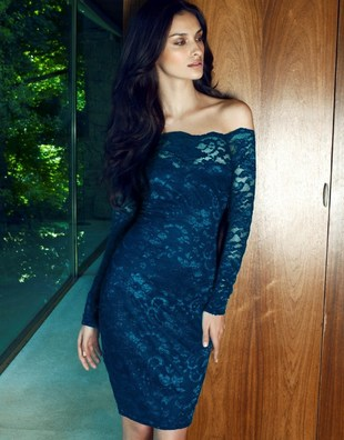 Lipsy London 2013 2014 Party Dresses