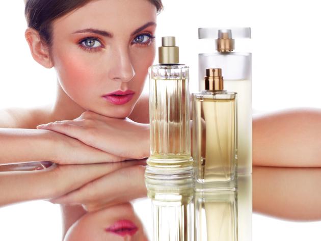 5 Long Lasting Perfumes for Women