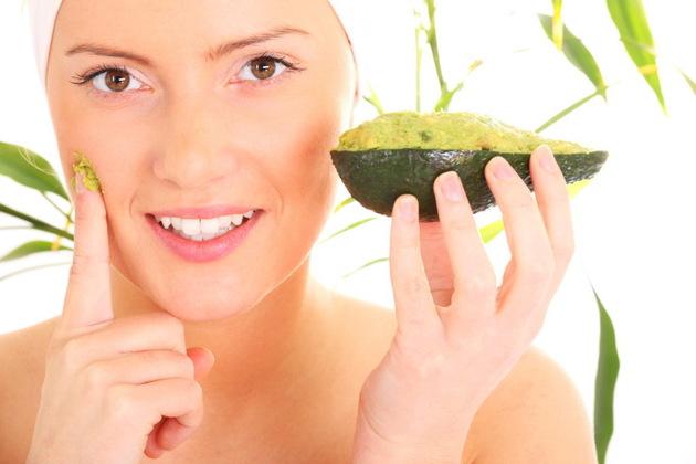 Lotus Face Moisturizer Dry Skin