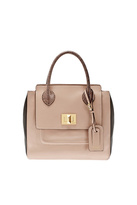 Emilio Pucci Pre Fall 2013 Handbags (01)